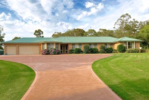 39 Butler Avenue, Cooranbong, NSW 2265