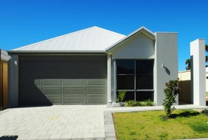 10 Riviera Brace, Dunsborough, WA 6281