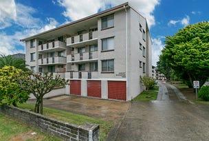 4/103 Homer Street, Earlwood, NSW 2206