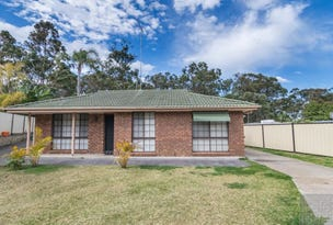 16 Fulmar Close, Mount Hutton, NSW 2290