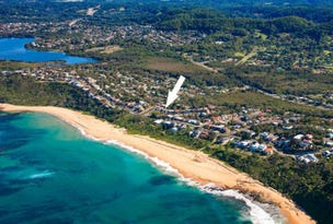 5 Bluewave Crescent, Forresters Beach, NSW 2260