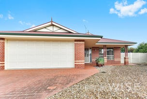 14 Estramina Court, Youngtown, Tas 7249