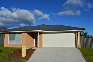 9 Picton Street, Cessnock, NSW 2325