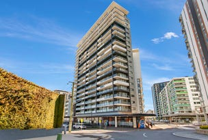 806/35A Arncliffe Street, Wolli Creek, NSW 2205