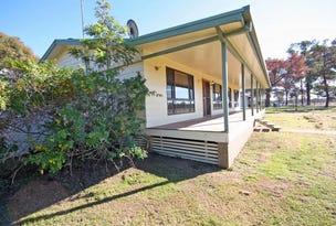 313 Wambo Road, Bulga, NSW 2330