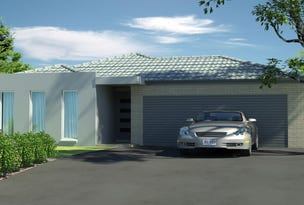 Lot 425 Dragonfly Circuit (WATERWAYS ESTATE), Koo Wee Rup, Vic 3981