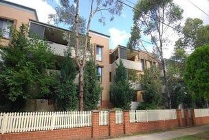 45/30 Railway Terrace, Granville, NSW 2142