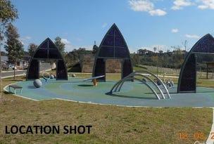 33 - Lot 2162- Mahoney Drive, Campbelltown, NSW 2560