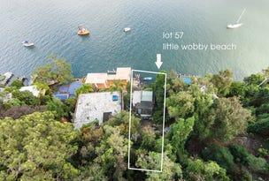 Lot 57 Little Wobby Beach, Little Wobby, NSW 2256