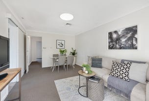 1/5 Overton Rd, Seaford, Vic 3198