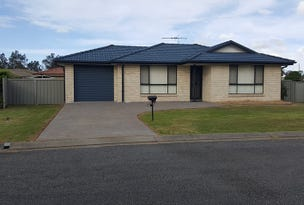 15 BUNYA PINES COURT, Kempsey, NSW 2440
