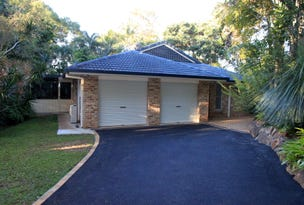 34 Valley Drive, Alstonville, NSW 2477