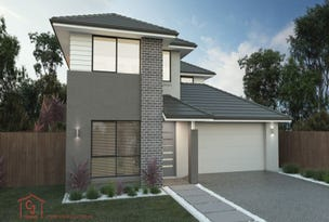 L319 The Peninsula, Springfield Lakes, Qld 4300