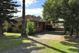 8 Bayview Street, Surfside, NSW 2536