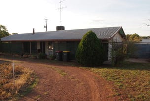 Iona 1a Welcome Road, Parkes, NSW 2870