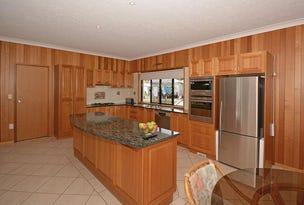 59 Palm Way, Dundowran Beach, Qld 4655