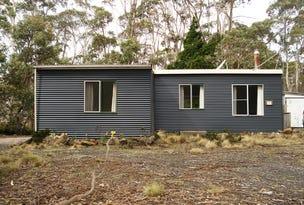 9692 Highland Lakes Road, Reynolds Neck, Tas 7304