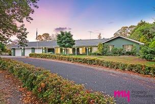7 Centennial Lane, Ellis Lane, NSW 2570