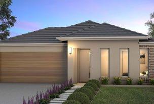 Lot 3 Sunshine Way 'Linton Hill Estate', Kingsthorpe, Qld 4400