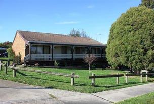 1 Joseph Banks Crescent, Endeavour Hills, Vic 3802