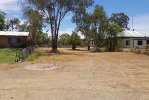 62 Brown Street, Boggabilla, NSW 2409