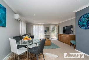 4/126A Brighton Avenue, Toronto, NSW 2283