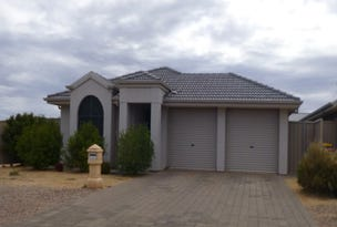 1 Johnston Place, Whyalla, SA 5600