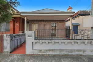 19 Calvert street, Marrickville, NSW 2204