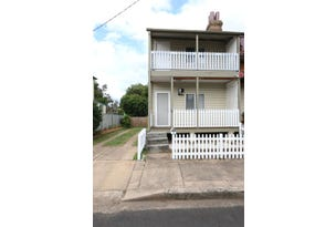 9 Radford Street, Maitland, NSW 2320