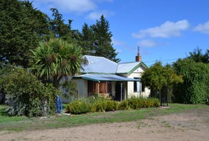1282 Tunnack Rd, Mount Seymour, Tas 7120
