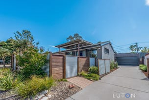 18 Greenvale Street, Fisher, ACT 2611