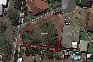 7 Nussey Court, Mount Warren Park, Qld 4207