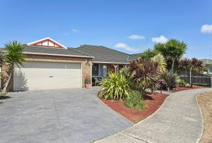 5 Malkeith Court, Grovedale, Vic 3216