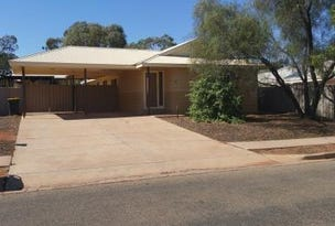 10 Santalum Way, Roxby Downs, SA 5725