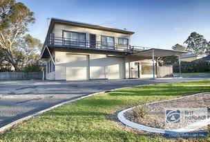 62 Allowrie Street, Jamberoo, NSW 2533