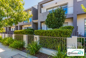 55 Francis Forde Boulevard, Forde, ACT 2914