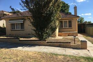 3 Cahill Street, White Hills, Vic 3550