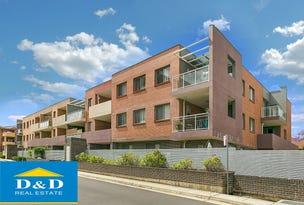 69 - 71 High Street, Parramatta, NSW 2150