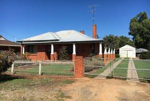 10-12 Hampden Street, Finley, NSW 2713