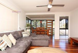94 Kylie Avenue, Ferny Hills, Qld 4055
