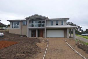 77 Glen Mia Drive, Bega, NSW 2550