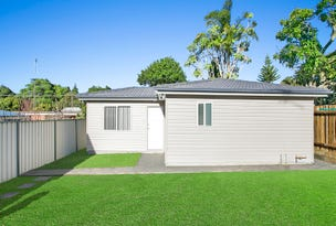 79A Mill Street, Carlton, NSW 2218