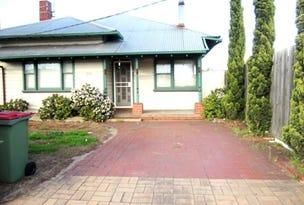 239 Ballarat Road, Braybrook, Vic 3019
