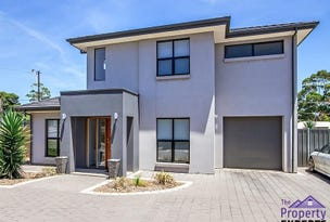 105 Seacombe Road, Seacombe Gardens, SA 5047