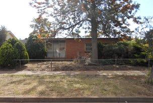 25  Brimsdown Road, Davoren Park, SA 5113