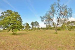 4 Mallee Court, Plainland, Qld 4341