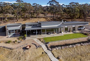 175 Ranters Gully Road, Muckleford, Vic 3451