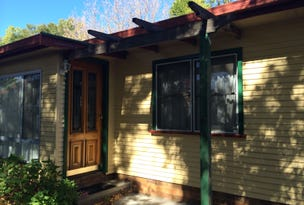 4/158 Taylor Street, Armidale, NSW 2350