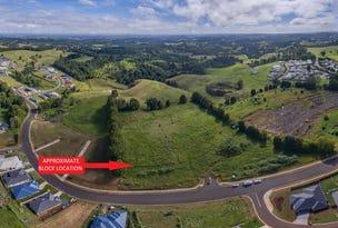 Lot 22/121 Rifle Range Road, Wollongbar, NSW 2477