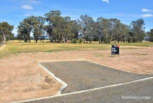 LOT 14 Pin Oak Drive, Wangaratta, Vic 3677